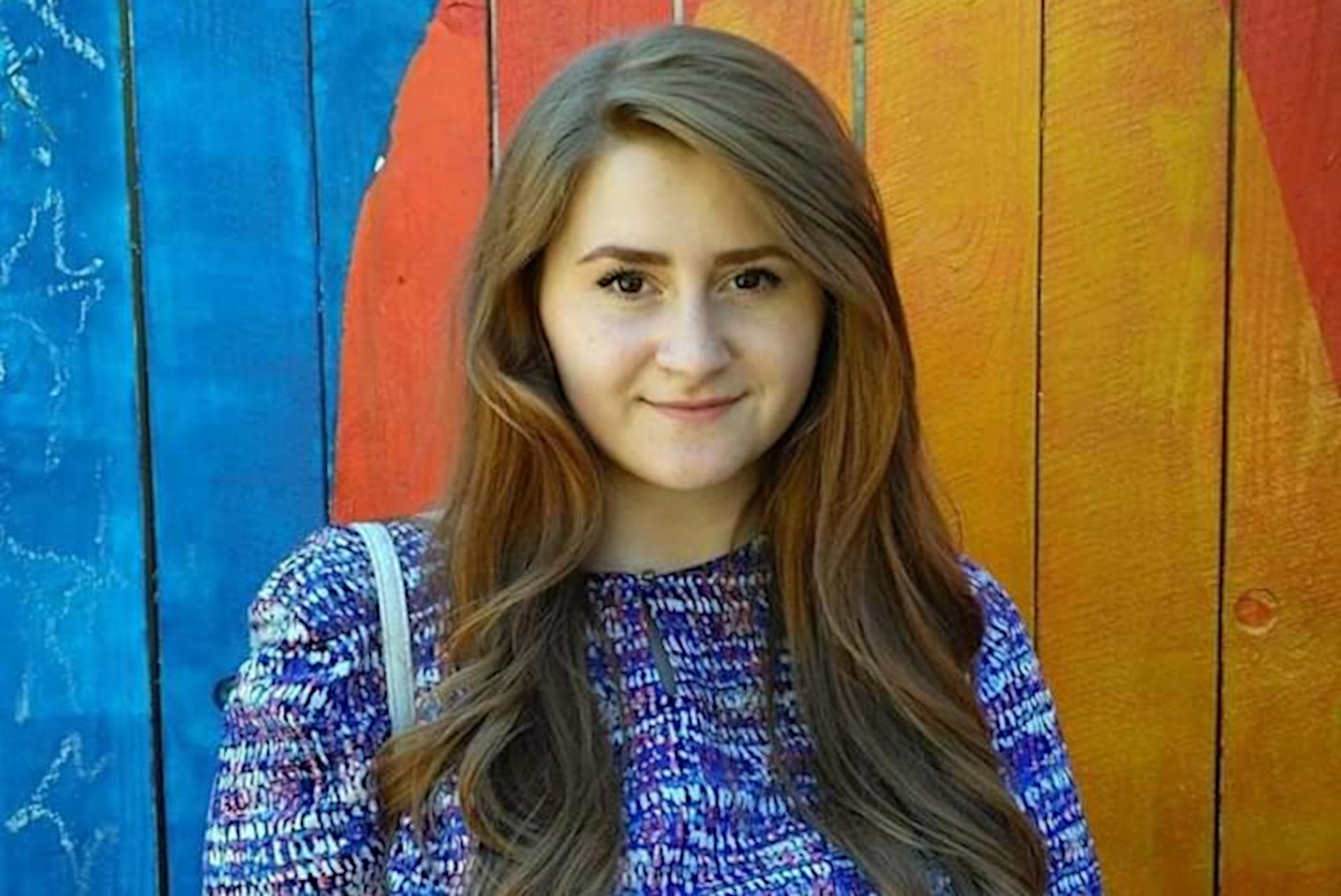 Oksana koval webcam заработок